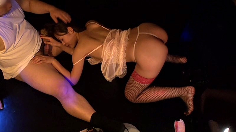 熟女人妻のアダルト無料動画fc2