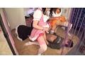 (h_565scop00322)[SCOP-322] エロ行為一切禁止のメイドリフレで悪戯!隣に客がいるにも関わらず、声を押し殺し本気でイキまくるどスケベ淫乱メイド ダウンロード 2