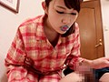[SCPX-160] 朝目覚めたら姉さん(妹)が僕の朝ダチ○ポをつかってお口でコンドームの装着練習をしていた!ちょそんなんされたら我慢できないよぉ!寝起きの頭は脳内射精寸前!目覚めたカラダは辛抱たまらず近親マ○コにおはズボ挿入!!