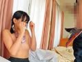 童貞の僕が処女の幼馴染にパンティ越しのH練習をお願いしたら...sample8