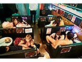 【VR】SCOOP VR 2周年記念特別企画!!超リアルVRピンサロ体験HQ特別版!!都内No.1の最強ピンサロ店に完全潜入!ランキング上位の嬢を独占!1対1あり、ハーレムコースありの超長尺350分!さらに嬢とのアフターお約束SEX特典付き! 画像5