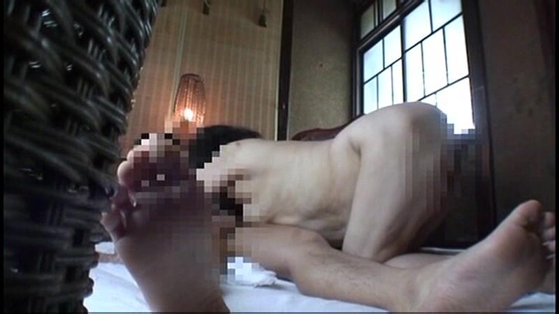 素人投稿 本当にあった家庭内SEXドキュメント近親相姦母と息子! の画像13