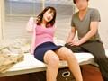 高山佳代子 青木まなみ 篠宮千明隣の奥さん、酔って、ダンナと間違えて、パンティー脱いで、いきなり生挿入れ!画像9