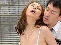 いやらしい女社長のいる会社 松嶋友里恵 15