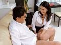 セックスカウンセラー 桐島綾子の性感クリニック 1