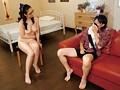 [MLW-2086] セックスカウンセラー 大嶋しのぶの性感クリニック