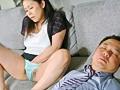 (h_606mlw02127)[MLW-2127] 母子相姦〜五十路母の爛れた欲情 水野淑恵 ダウンロード 18