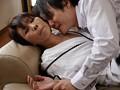 (h_606mlw02143)[MLW-2143] 嫁の母〜禁断の発情交尾〜 ダウンロード 12