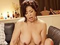 会員制 癒し系 美熟女 パブ 巨乳ママ 加山なつこ 5