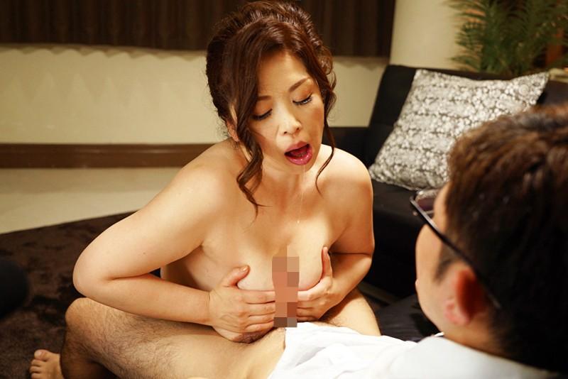 【AV女優】JK時代に ノーパン浴衣 で お祭りデート!!【さくらゆら】