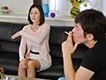 [MLW-2184] 卒婚 夫のチ○ポはもう飽き飽き 男が欲しい男とヤりたい 穢れた人妻「中に出しても大丈夫!」竹内梨恵