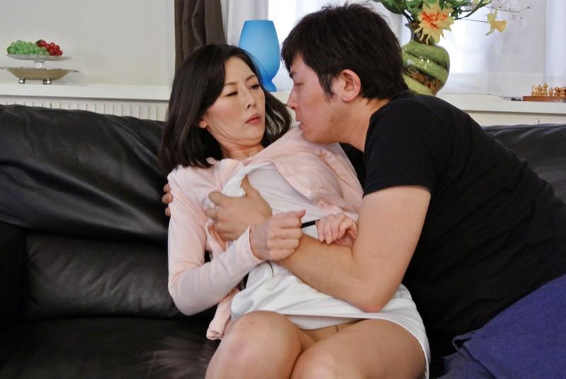 http://pics.dmm.co.jp/digital/video/h_606mlw02184/h_606mlw02184jp-2.jpg