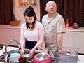 [MLW-2187] お義父さん、「妊娠してもかまわない。」中に出して! 息子の嫁に中出し 大崎静子
