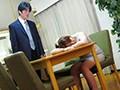 遠野麗子嫁の母 欲求不満の五十路義母に中出し 遠野麗子画像11