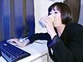 http://pics.dmm.co.jp/digital/video/h_606mlw02199/h_606mlw02199jp-3.jpg