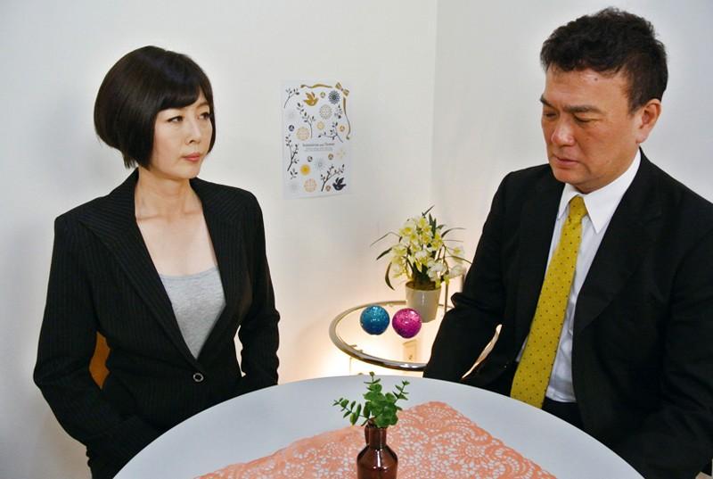 http://pics.dmm.co.jp/digital/video/h_606mlw02199/h_606mlw02199jp-1.jpg