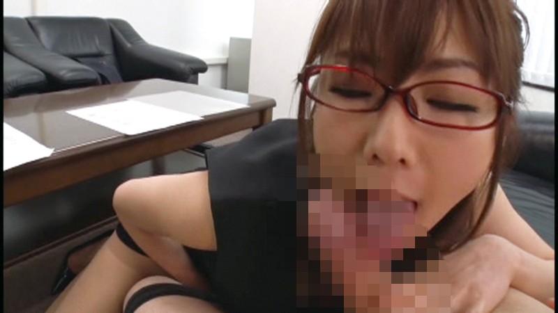 美熟女ベスト 加納綾子4時間 の画像1