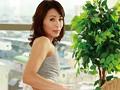 (h_606mlw05031)[MLW-5031] 美熟女ベスト 矢部寿恵 4時間 ダウンロード 1