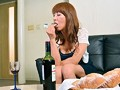 背徳相姦〜熟れすぎた叔母の淫らな欲情 藤下梨花 3