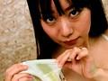 募集 人妻モデル ヌード撮影 ~口説いたらどこまでヤれる?2~ 9