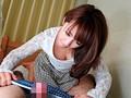 熟々 いやらしい女のいる家 4 〜色情アダルト雑誌編集者の一日 結城みさ 2
