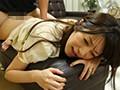 [NKS-001] 排卵期で身体が疼いて仕方ない新婚の淫乱若妻が訪ねてきたので生ハメ中出し 旦那さんごめんなさいの托卵SEXで連続イキ!! 小出亜衣子