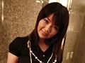 [YLW-4150] セックスに飢えた若妻たち 東京編 私たちはどうしようもないSEX中毒です。