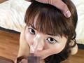 (h_606ylw04371)[YLW-4371] AV面接に来た普通の素人おばさんを強引にカメラテスト ダウンロード 2