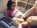 [YLW-4396] お母さんが息子のアパートに泊まったら妙な雰囲気になって…
