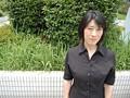プレミアム熟女ナンパ 四十路VS五十路 5時間 Vol.6 4時間+1時間特典映像 2