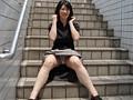 プレミアム熟女ナンパ 四十路VS五十路 5時間 Vol.6 4時間+1時間特典映像 3