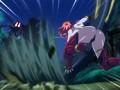 【エロアニメ】SECRET JOURNEY(シークレット・ジャーニー) VOL.2 5の挿絵 5