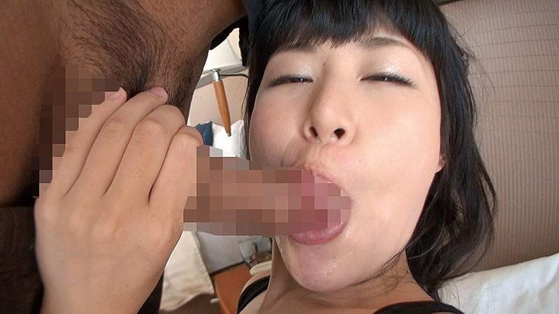 オマンコしたがり女の秘密 原千草 の画像3