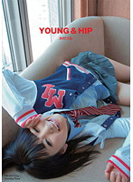 YOUNG&HIP 木村つな ダウンロード