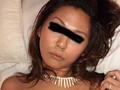 [CHE-013] TOKYO美形ジャンキー娼婦 ~現在妊娠中、胎児に複数男の中出しぶっかけ~