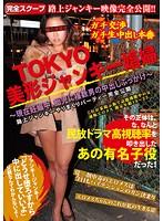 (h_676che00013)[CHE-013] TOKYO美形ジャンキー娼婦 〜現在妊娠中、胎児に複数男の中出しぶっかけ〜 ダウンロード