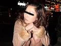 TOKYO美形ジャンキー娼婦 ~現在妊娠中、胎児に複数男の中出しぶっかけ~ 1
