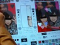 [ROSE-011] ガチ実姉妹夫婦交換映像 ハメられた妹夫婦!姉夫婦と撮影班の巧妙な仕掛けにまんまと騙され スワッピング出演!!