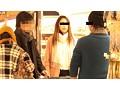[ROSE-015] 東京別れさせ本舗 妻の不貞行為を工作してくれ! リアル・スティンガー 2