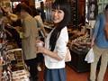 素人オトナ女子。AV初出演ドキュメント 小泉麻衣 三十歳 2