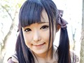 http://pics.dmm.co.jp/digital/video/h_687tpp00006/h_687tpp00006jp-1.jpg