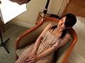 妹系黒髪美少女がキモオヤジ達に緊縛セックス強要されハメ撮られ動画流出!! 若菜亜衣 3