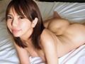 【素人ギャル個撮初ハメ撮り体験】 就活中大○生 高梨あゆみ 3
