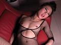 'SEX'したい女 究極スケベなスレンダー'BODY' 相沢恋 サンプル画像1