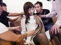 [SEXY-029] スペルマトランス DISGUISE WOMAN 女装子ぶっかけ輪姦