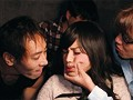 女装超絶美少年 女装男子 Hiromi 18歳 1