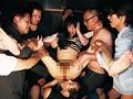 女装超絶美少年 女装男子 Hiromi 18歳 2