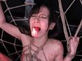蜘蛛緊縛 凌辱フィスト中出しFUCK 失神ギリギリで悶え狂う本気SEXが見てえんだ!! 11