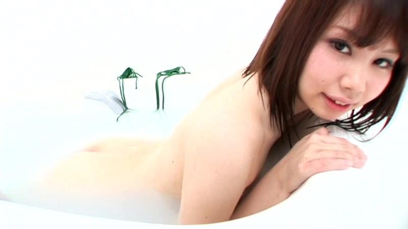 MGEN-013磁力_MUGEN 美的妄想シャングリラ 高岡ひ_高岡ひかり
