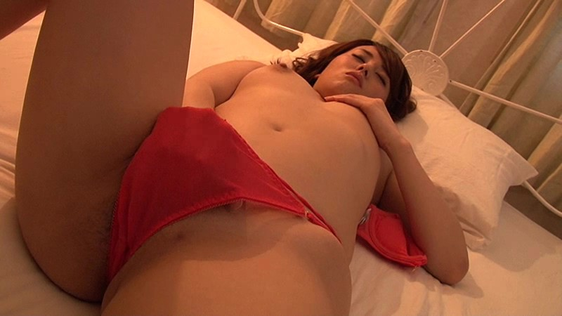 SWEET LOVER 甘酸っぱい恋の記憶 伊東紅